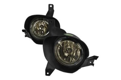 Purchase Spec-D 01-02 Ford Explorer OEM Fog Lights Head Front Lighting motorcycle in Walnut, California, US, for US $108.98