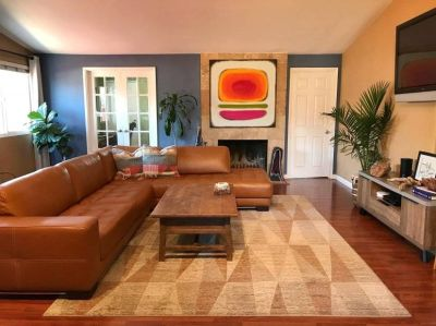 $5000 4 single-family home in Eastern San Diego