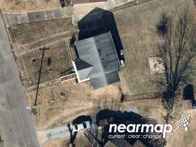 3 Bed 1 Bath Foreclosure Property in Portsmouth, VA 23701 - Tazewell St
