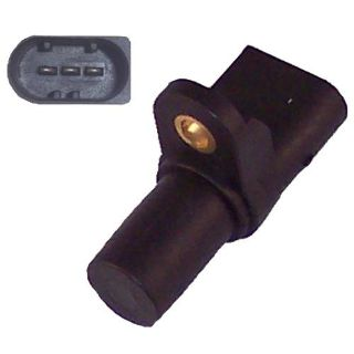 Find Camshaft Cam Position Sensor - BMW - E39 E46 E53 E60 E85 - 12141438082 - New motorcycle in Buford, Georgia, US, for US $20.15