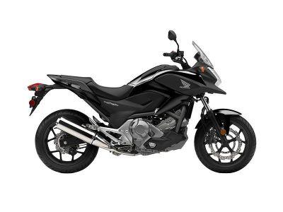 2015 Honda NC700X DCT ABS Dual Purpose Motorcycles Long Island City, NY