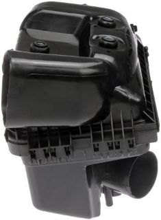 Find NEW Air Cleaner Filter Box Housing Dorman 258-526 motorcycle in Warsaw, Kentucky, United States, for US $101.80