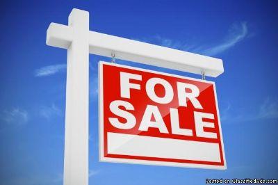 BAR/RESTAURANT + 2 Apartments For Sale