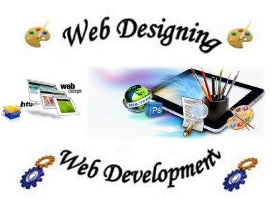 Web Design Baltimore | Website Development Company in Baltimore, Maryland, USA
