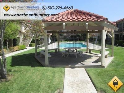 Apartment for Rent in Hemet, California, Ref# 2299278