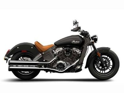 2015 Indian Scout Cruiser Waynesville, NC