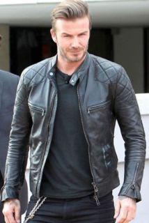 Green Arrow Vest Jacket