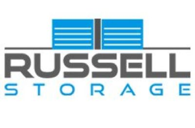 Russell Storage