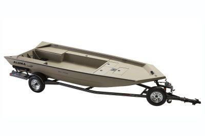 2019 Alumacraft MV 1756 AW SSLW Jon Boats Edgerton, WI