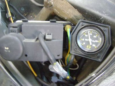 Find MERCEDES W124 300E CENTRAL DOOR LOCK VACUUM PUMP 1248001148 124 800 11 48 BOSCH motorcycle in Tehachapi, California, United States, for US $29.95