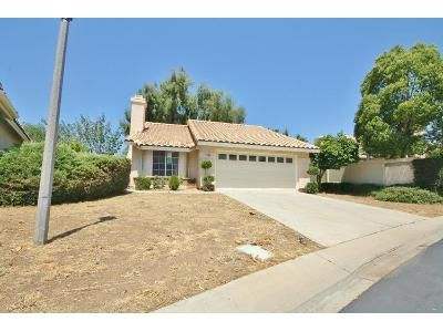 2 Bed 2 Bath Foreclosure Property in Banning, CA 92220 - Pauma Valley Rd