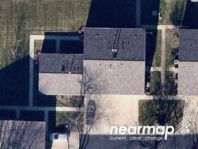 1.5 Bath Foreclosure Property in Vernon Hills, IL 60061 - Sunset Ct