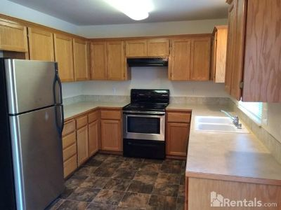 $950, 3br, Spacious 3 Bedrooms 2 Bathroom House Rent to Own, call917-962-0783me.