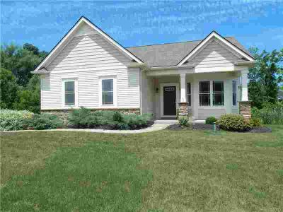 3391 Bramble Run Lysander Two BR, Love where you live!!!
