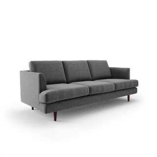 New Modern Design Sofa's 6 Styles 3 Colors MCM