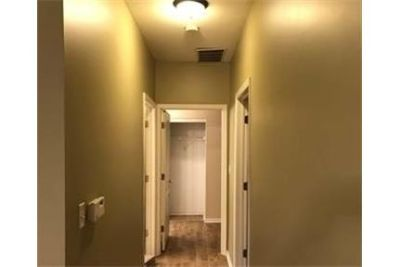 House for rent in Naperville.