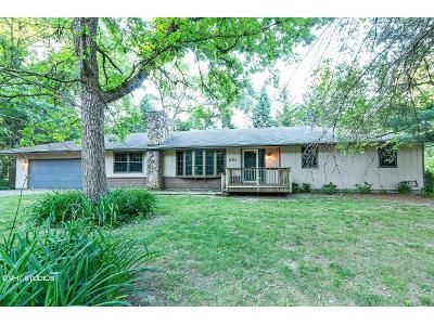 3 Bed 2 Bath Foreclosure Property in Caledonia, IL 61011 - Ivy Oaks Dr