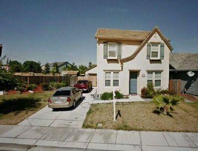***House for sale ***1765 Lana Way, Manteca, CA 95337*****