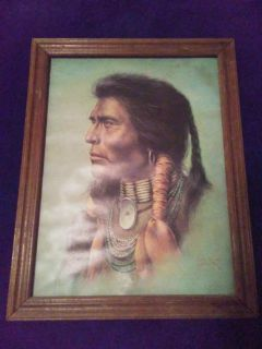 indian picture