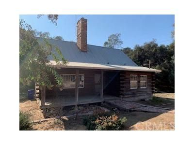 2 Bed 2 Bath Foreclosure Property in Fallbrook, CA 92028 - Olive Hill Rd