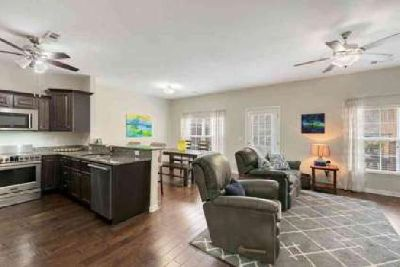 140 Canton Ct Goodlettsville, Three BR, 2 1/Two BA Townhome