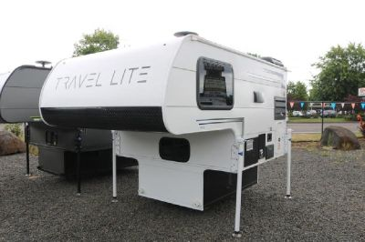 2019 Travel Lite Super Lite 625SL