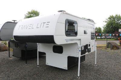 2019 Travel Lite Super Lite 625SL