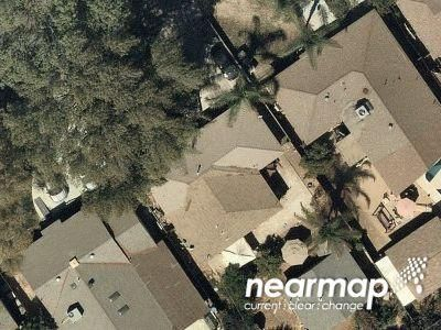 4 Bed 3.0 Bath Preforeclosure Property in Riverside, CA 92504 - Sycamore Ave