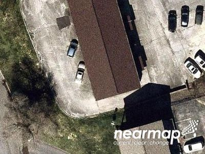 2 Bed 1.5 Bath Foreclosure Property in Kingsport, TN 37660 - Eastley Ct Apt 6