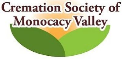 Cremation Society of Monocacy Valley