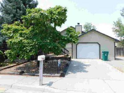 3425 MONTEREY Circle Farmington Four BR, This comfortable home