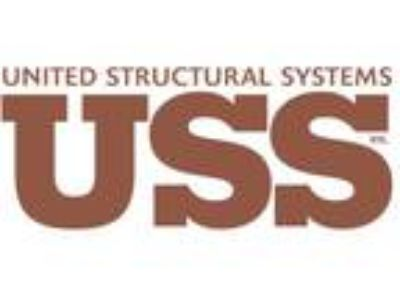 United Structual Systems