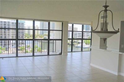 200 Leslie Dr 709 Hallandale Beach Two BR, SEASONAL RENTAL