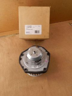 Find GM 52477598 ACDelco 15-8718 HVAC Heater Blower Motor motorcycle in Sunnyvale, California, United States, for US $50.00