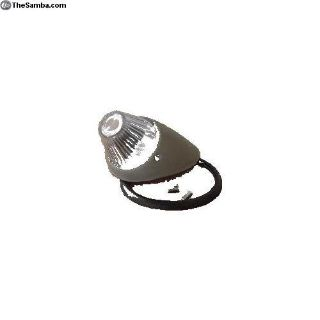 111953041C. Turn Signal Assembly, Left Side