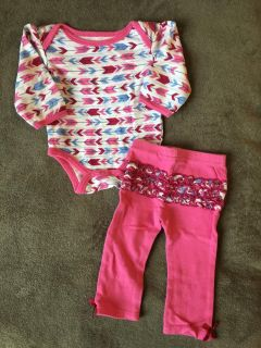 0-3 month Baby Gear