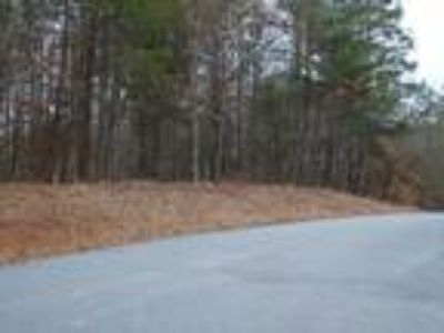 Wooded Lot For Quick Sale - Near Lake - Perfect For A Family Home