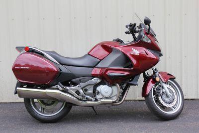 2010 Honda NT700V Sport Touring Motorcycles Guilderland, NY