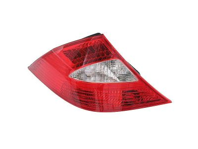 Purchase Mercedes W219 CLS550 CLS500 CLS55 GENUINE Left Taillight Assembly NEW 2198200164 motorcycle in Nashville, Tennessee, US, for US $313.97