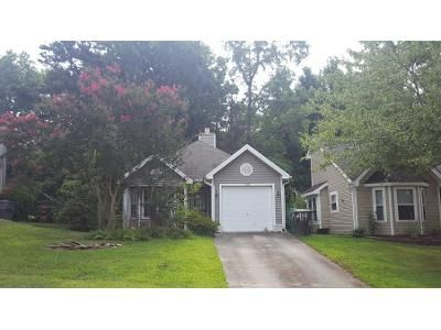 2 Bed 1 Bath Foreclosure Property in Jamestown, NC 27282 - Amberly Dr