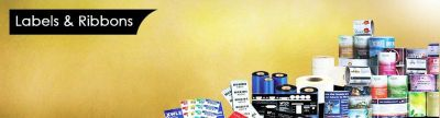 Honeywell Barcode Scanner bangalore | Label kraft