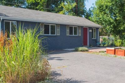 $2200 2 single-family home in Jefferson County