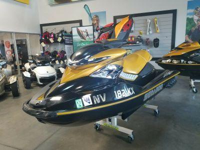 2006 Sea-Doo RXP 2 Person Watercraft Las Vegas, NV
