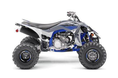 2019 Yamaha YFZ450R SE Sport ATVs Lakeport, CA