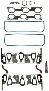 Purchase FELPRO MS 98003 T-1 Engine Intake Manifold Gasket Set motorcycle in Southlake, Texas, US, for US $98.59