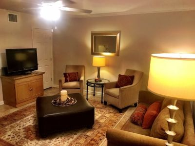 $1650 1 apartment in Metairie