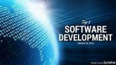 45873nts infotech web development | nts infotech hyderabad | nts infotech login