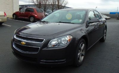 $199 DOWN! 2011 Chevy Malibu. NO CREDIT? BAD CREDIT? WE FINANCE!