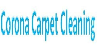 Corona Carpet Cleaning