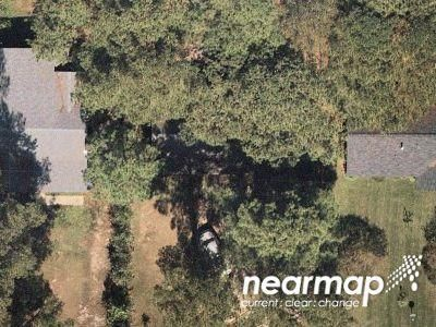 3 Bed 2.0 Bath Foreclosure Property in Rocky Mount, NC 27803 - Kingston Ave